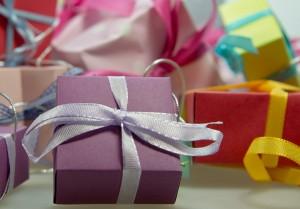 Bon Cadeau Massage Centre La Fleur de Vie 95590 Presles Cadeaux-(Fotolia 444519_1280)